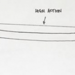 Guitar 101: Necking Part 2 – Truss Rods