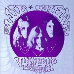 Blue Cheer Bad News