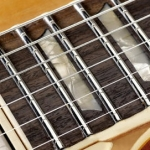 Chrome-Frets Fret And String Polish