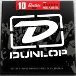 Strings Attached: Dunlop Strings