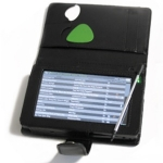 iTab Electronic Tab And Notation Readers