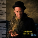 Tom Waits – New Live Album