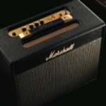 Hear It: Marshall Class 5 In Action
