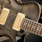 PRS 25th Anniversary Models