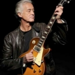 Jimmy Page Tour 2010 – With Or Without Zep-Buddies