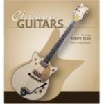 7 Calendars For Guitar Geeks