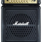 Marshall Dave Mustaine Megastack