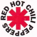 Klinghoffer And Chili Peppers: The Plot Thickens