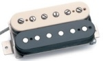 Eight New Pickups From Seymour Duncan
