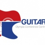 Guitar Nation Festival 2010