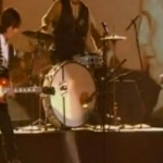 Let's Hear It For Les (1): Jeff Beck and Imelda May