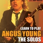 Lick Library Brings The Angus Young