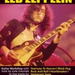 Learn To Play Led Zeppelin and Jimmy Page