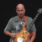 Lick Library – Free Live Webcast Guitar Lesson
