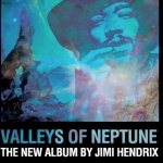 Free Stuff: Win Hendrix Back Catalogue