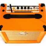 Orange OPC – A Computer In An Amp?