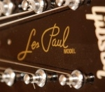 Buyer Beware – Fake/Genuine Les Paul Photo Comparison