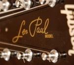 Buyer Beware – Fake/Genuine Les Paul Photo Comparison