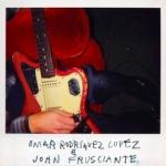 Omar Rodríguez-López and John Frusciante – Free Album Download