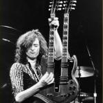Jimmy Page's Mojo