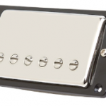 Epiphone Introduces ProBucker