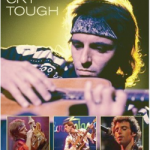 Nils Lofgren – 3 Show/2 Disc DVD