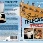 Fender Telecaster Documentary