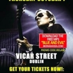 Joe Bonamassa: I Gloat, You Get Free Stuff