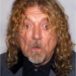 Robert Plant, The Big Tease