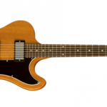 Gibson RD Standard Reissued