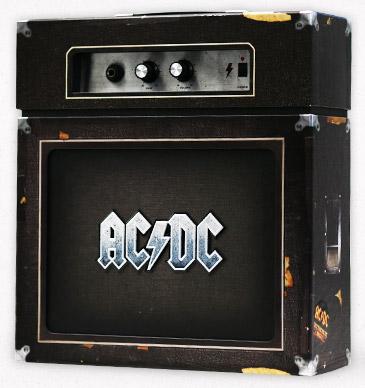 acdcboxset