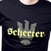 schecterT