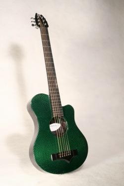 emeraldx5