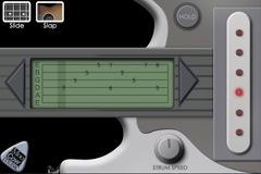 iphoneguitarist2