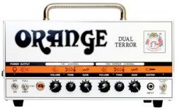 orangett