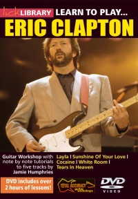 ERIC-CLAPTON-DVD-cover