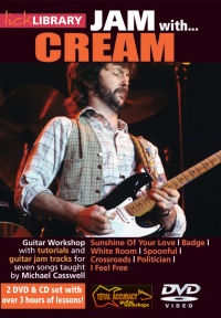 JAM-CREAM-DVD-cover