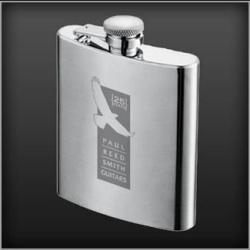 PRS Hip Flask