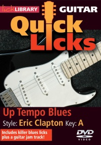 QUICK-LICKS-CLAPTON-cover