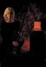 Rotosound - Duff McKagan