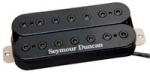 Seymour Duncan Full Shred 7-String