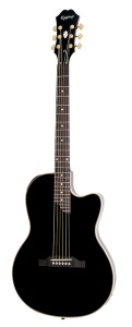 Epiphone SST