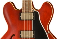 Gibson 1960 ES-335