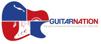 Guitar Nation 2010