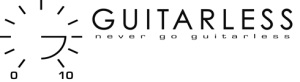 Guitarless - Guitar News Blog