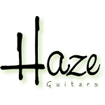 Win a custom guitar with Haze Guitars and Radio Nova